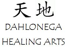 Dahlonega Healing Arts